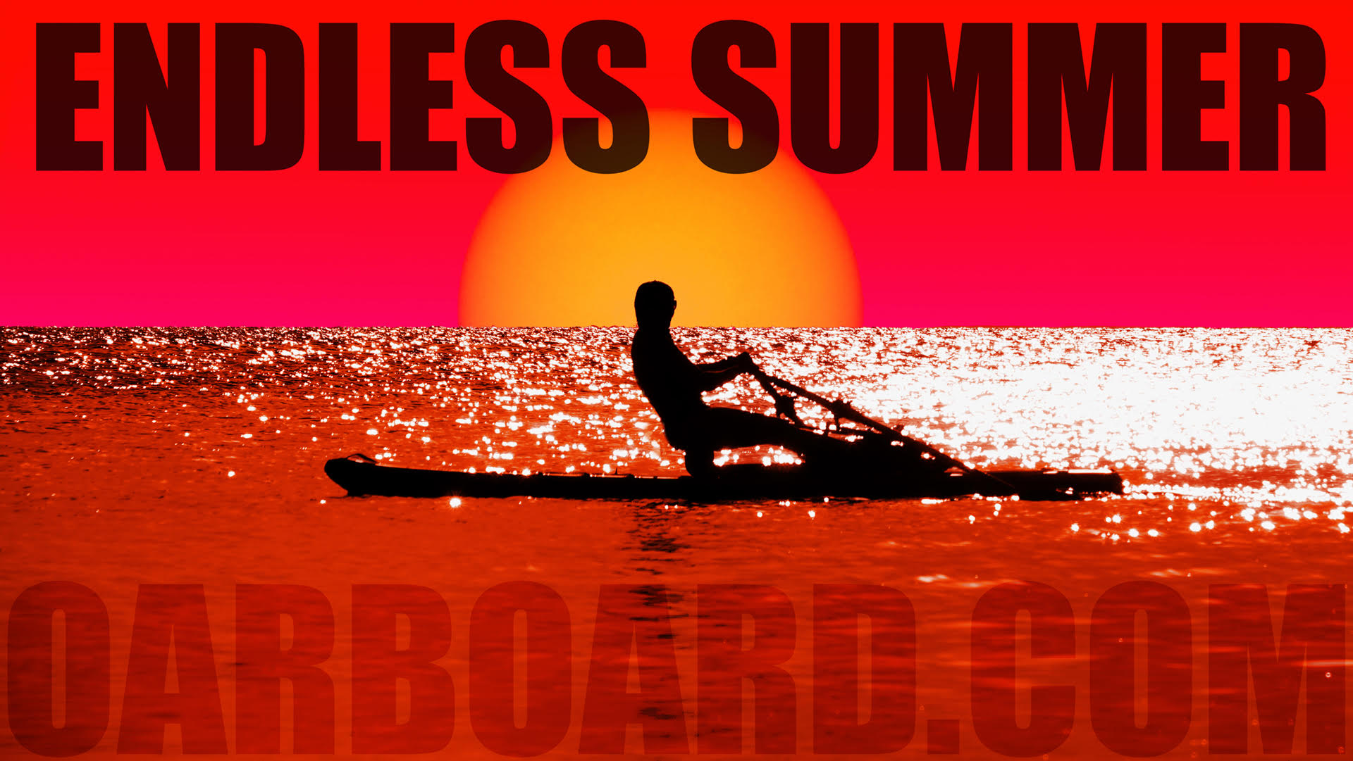 Endless-Summer-Oar-Board-All-Year-Rowing