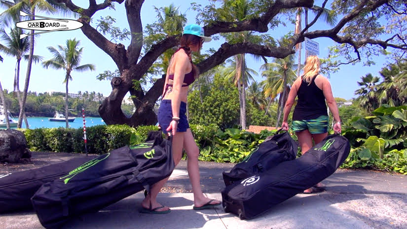 Endless-Summer-Travel-Belize-Row-All-Year