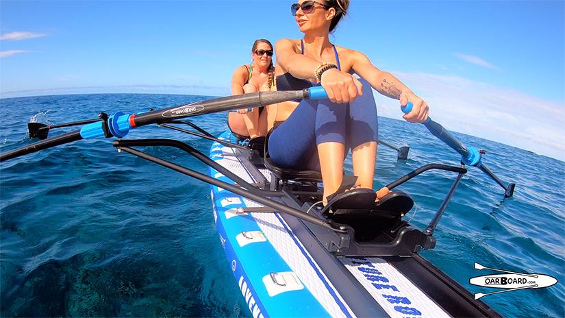 how-to-choose-best-SUP-Paddle-Board-Oar-Board-5