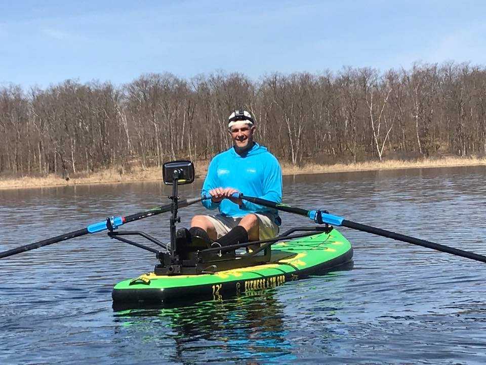 Oar-Board-Rowing-DAV-Victories-Veterans-Michael-Rawlings-Adaptive-2