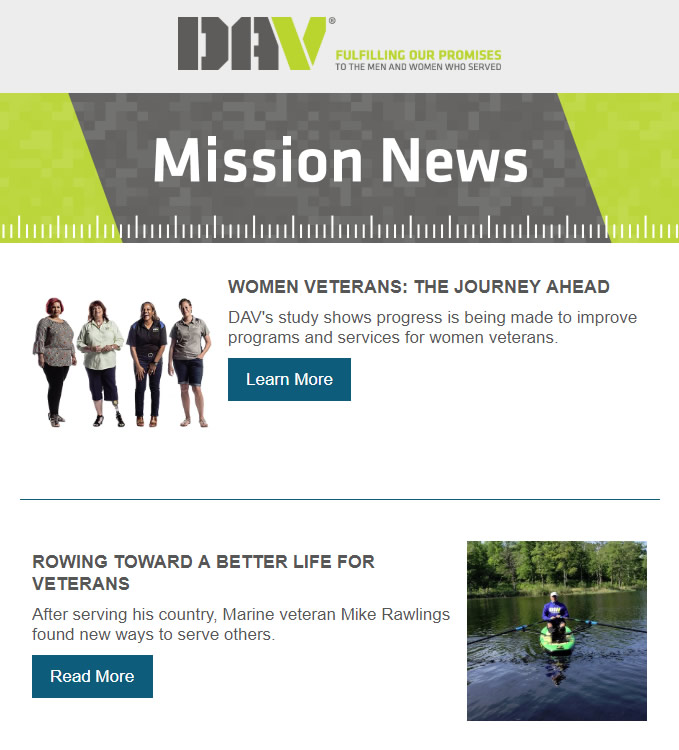 Oar-Board-Rowing-DAV-Victories-Veterans-Michael-Rawlings-Adaptive-enews-preview