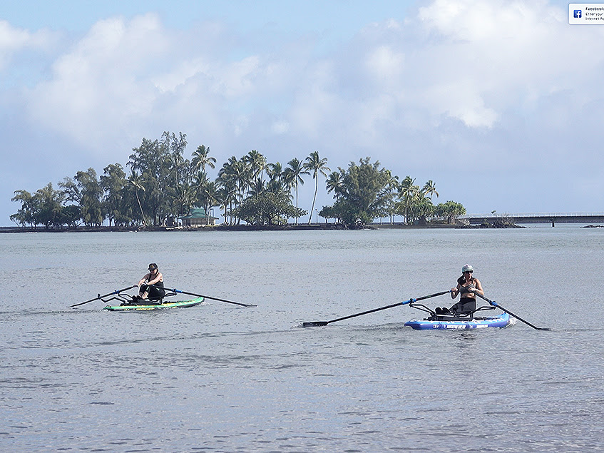 oar-board-stand-up-paddle-rower-hawaii-vacation-whitehall-rowing-and-sail-3