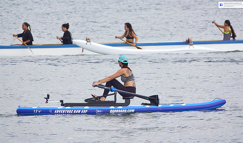 oar-board-stand-up-paddle-rower-hawaii-vacation-whitehall-rowing-and-sail-4