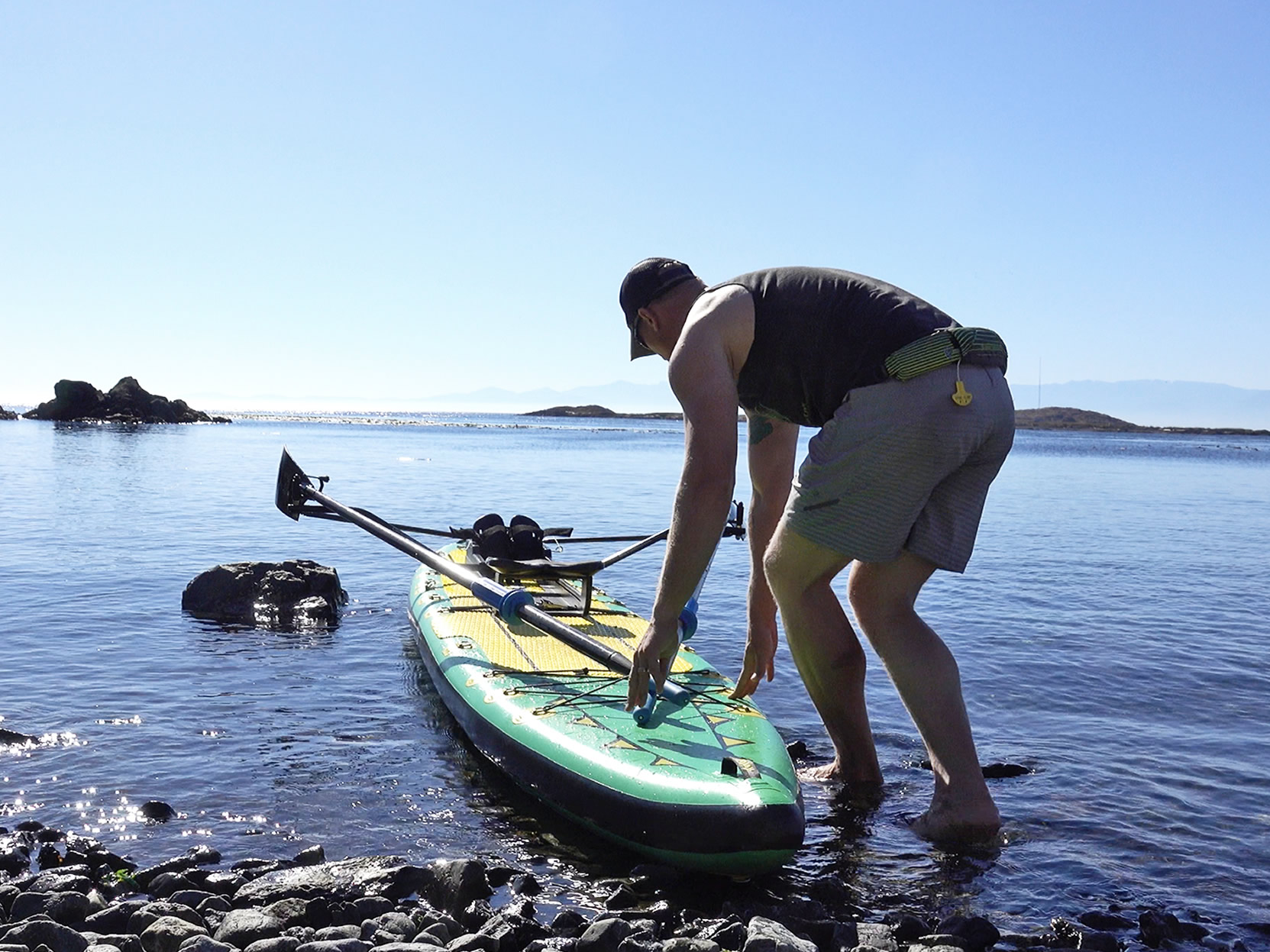 a8491780a9 What is the Best Rowboat for Exercise and Fitness – Whitehall Rowing ...