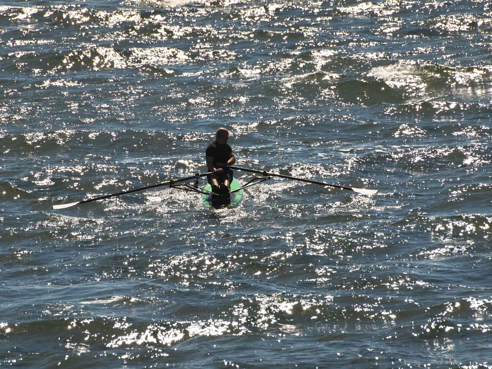 oar-board-stand-up-paddle-rower-clubs-whitehall-rowing-and-sail-julian