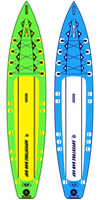 13-4-SUP-blue-green-oar-board-whitehall-rowing-and-sail-stand-up-paddle-board-fitness-fun-adventure