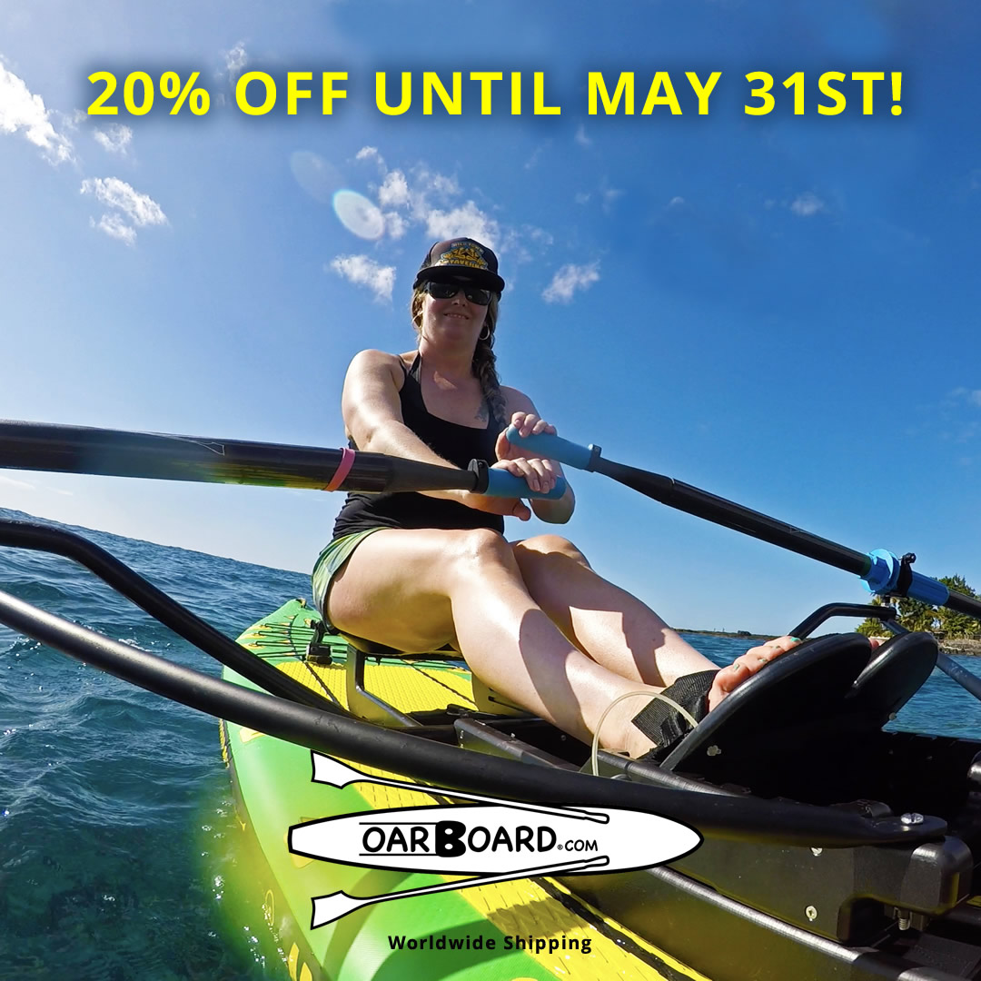 20-percent-off-Fun-Oar-Board-Rower-Stand-Up-Paddle-Combo-Whitehall-Rowing-and-Sail-2019-ad-1080-v3