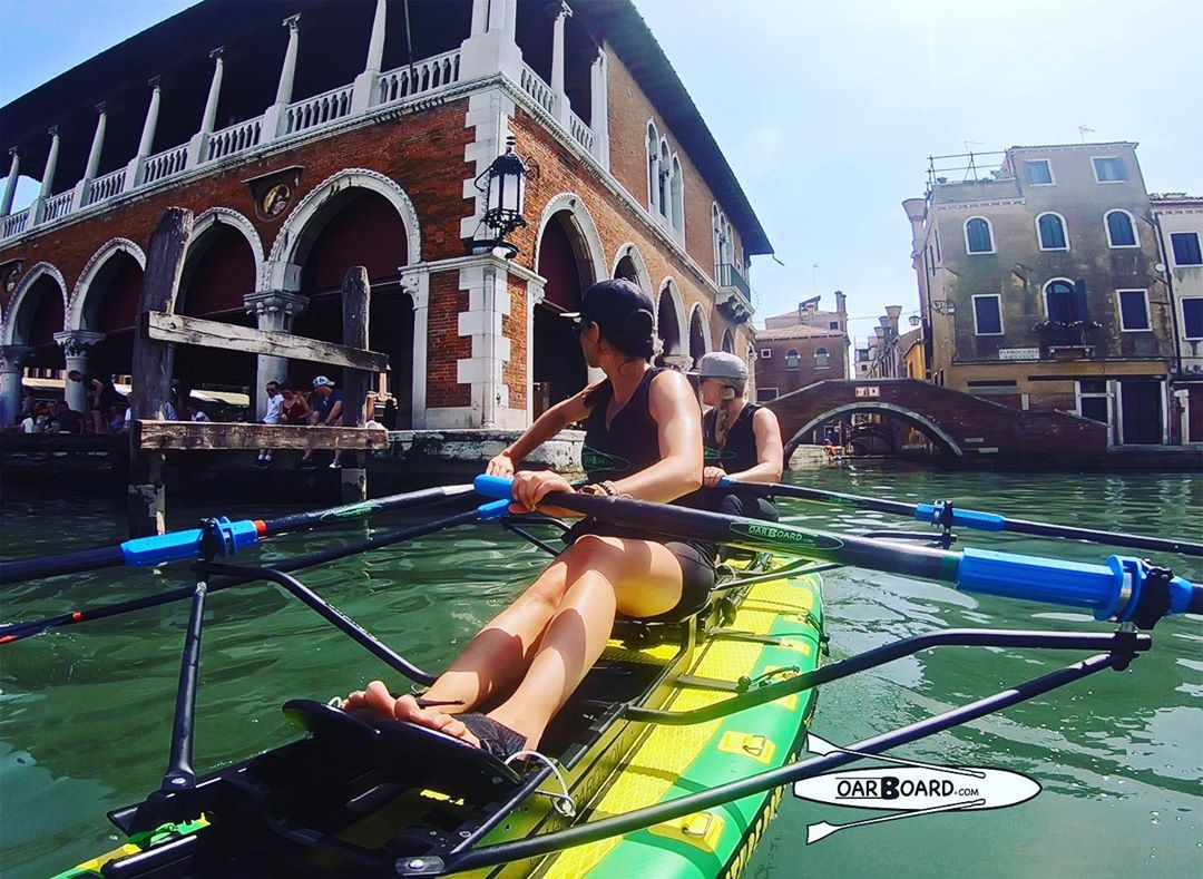 oar-board-stand-up-paddle-rower-vogalonga-venice-italy-whitehall-rowing-and-sail-1