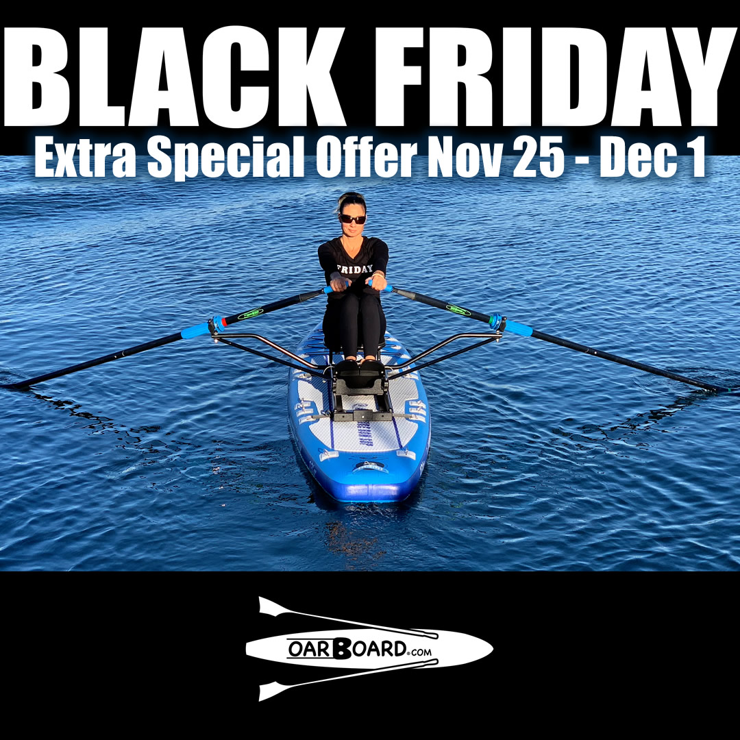 Black-Friday-Special-Offers-Oar-Board-SUP-Rower-2019-1080-pre