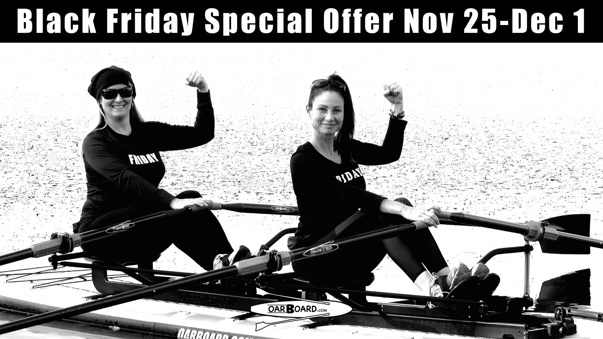 Black-Friday-Special-Offers-Oar-Board-SUP-Rower-2019-1920-pre