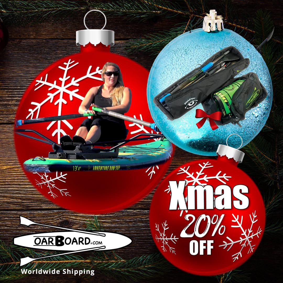 Oar-Board-SUP-Rower-Chrismas-2019-ad-1080x1080-v14