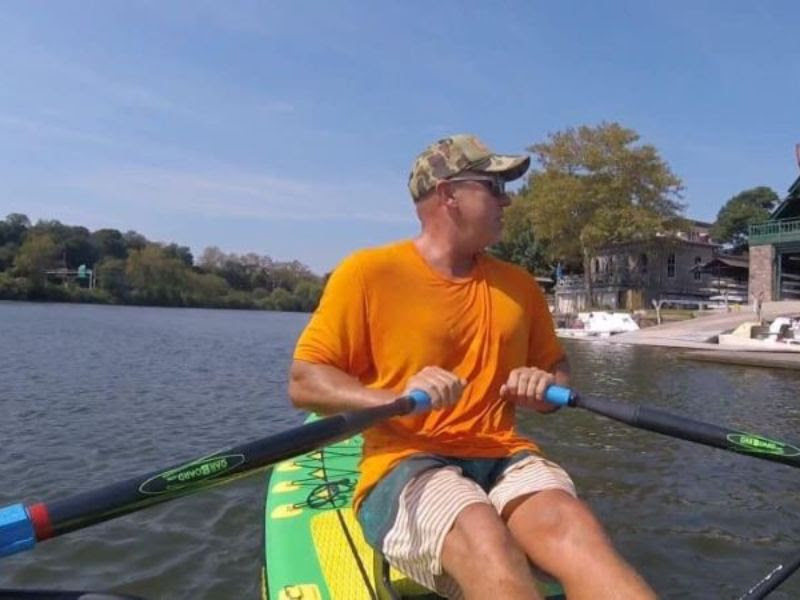 oar-board-stand-up-paddle-rower-ambassador-ronnie-ayers-whitehall-rowing-and-sail-2019-1
