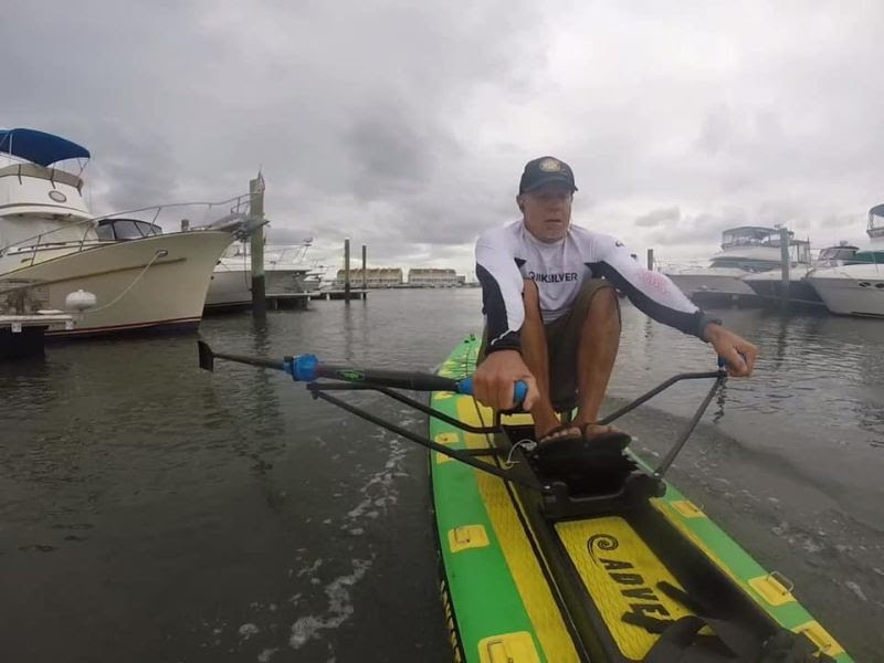 oar-board-stand-up-paddle-rower-ambassador-ronnie-ayers-whitehall-rowing-and-sail-2019-2