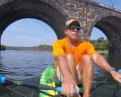 oar-board-stand-up-paddle-rower-ambassador-ronnie-ayers-whitehall-rowing-and-sail-2019-3