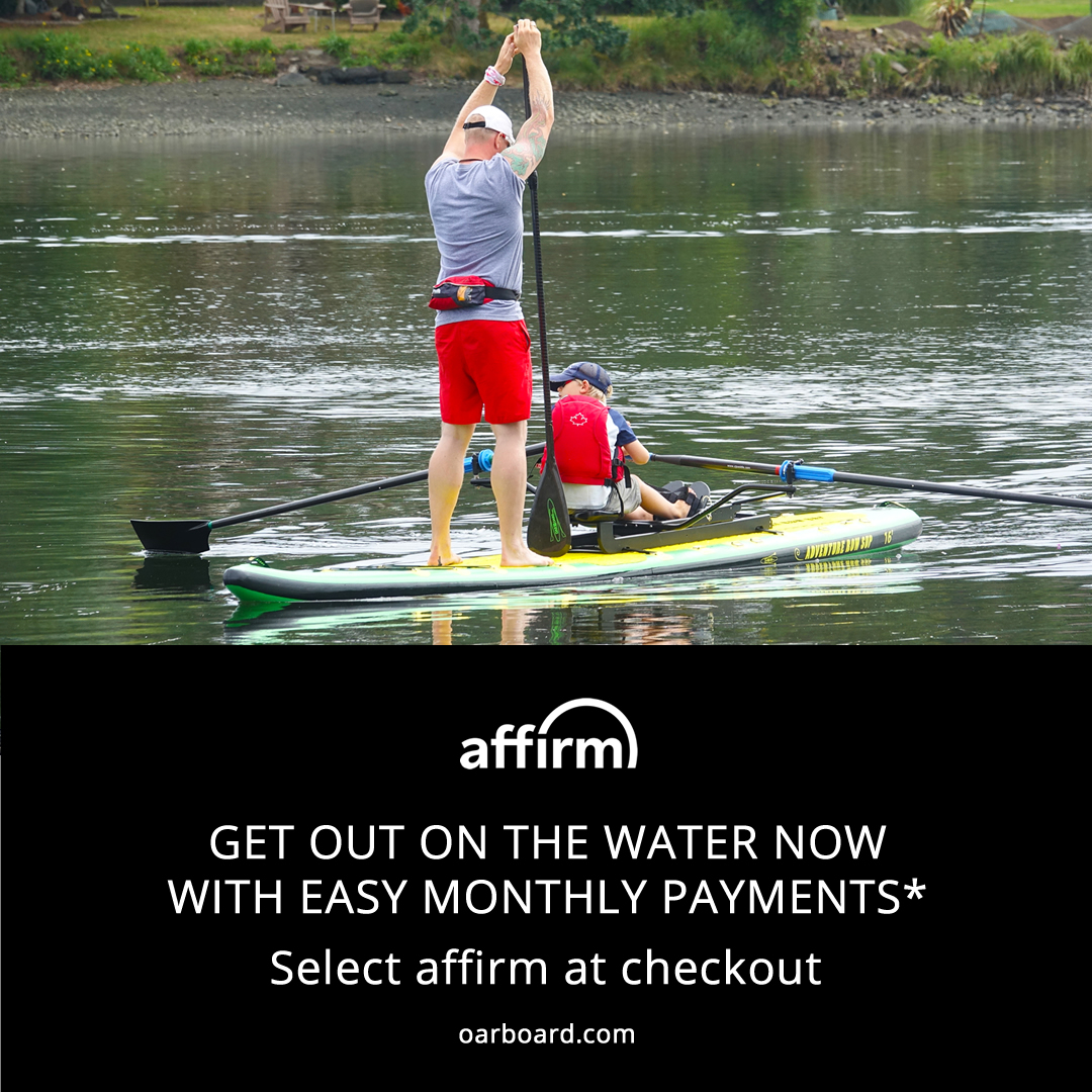 affirm-financing-oar-board-rower-standup-paddle-board-sup-health-fitness-adventure-whitehall-rowing-1