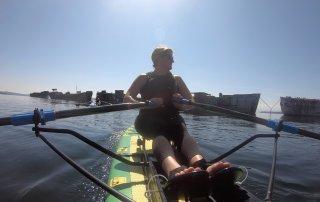 Campbell-River-Ships-Oar-Board-blog-post-photo-August-2020-Diana-Lesieur