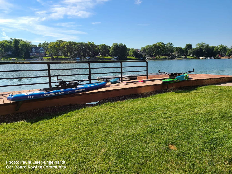 Paula-Leier-Engelhardt-Oar-Board-SUP-Rowing-Community-July-3-2020-2