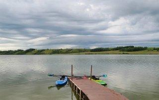 Paula-Leier-Engelhardt-Oar-Board-SUP-Rowing-Community-July-6-2020-2