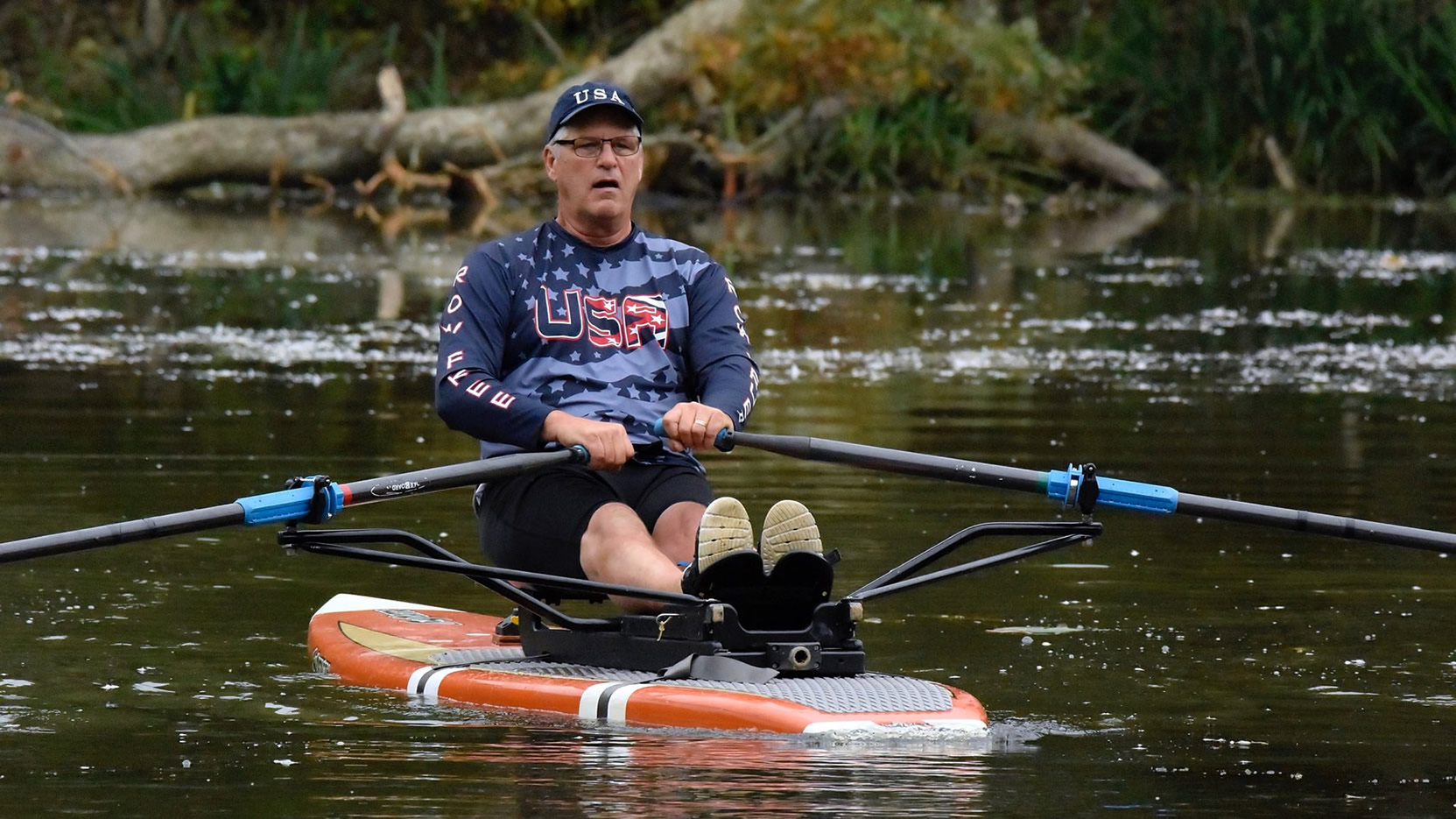 oar-board-stand-up-paddle-rower-ambassador-russell-kuntz-whitehall-rowing-and-sail
