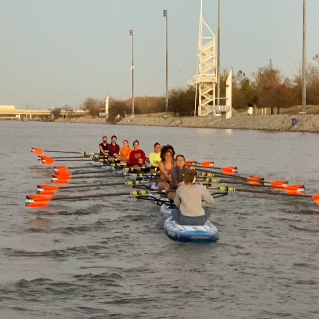 OKC-RIVERSPORT-Junior-Crew-11182020-oar-board