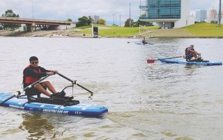 OKC-RIVERSPORT-Junior-Crew-11182020-oar-board-photo-5