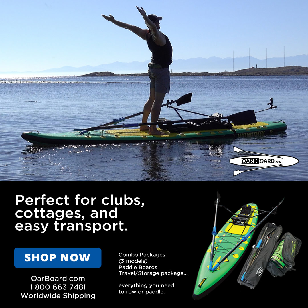 Oar-Board-Stand-Up-Paddle-Board-Rowing-News-2021-1080-v23