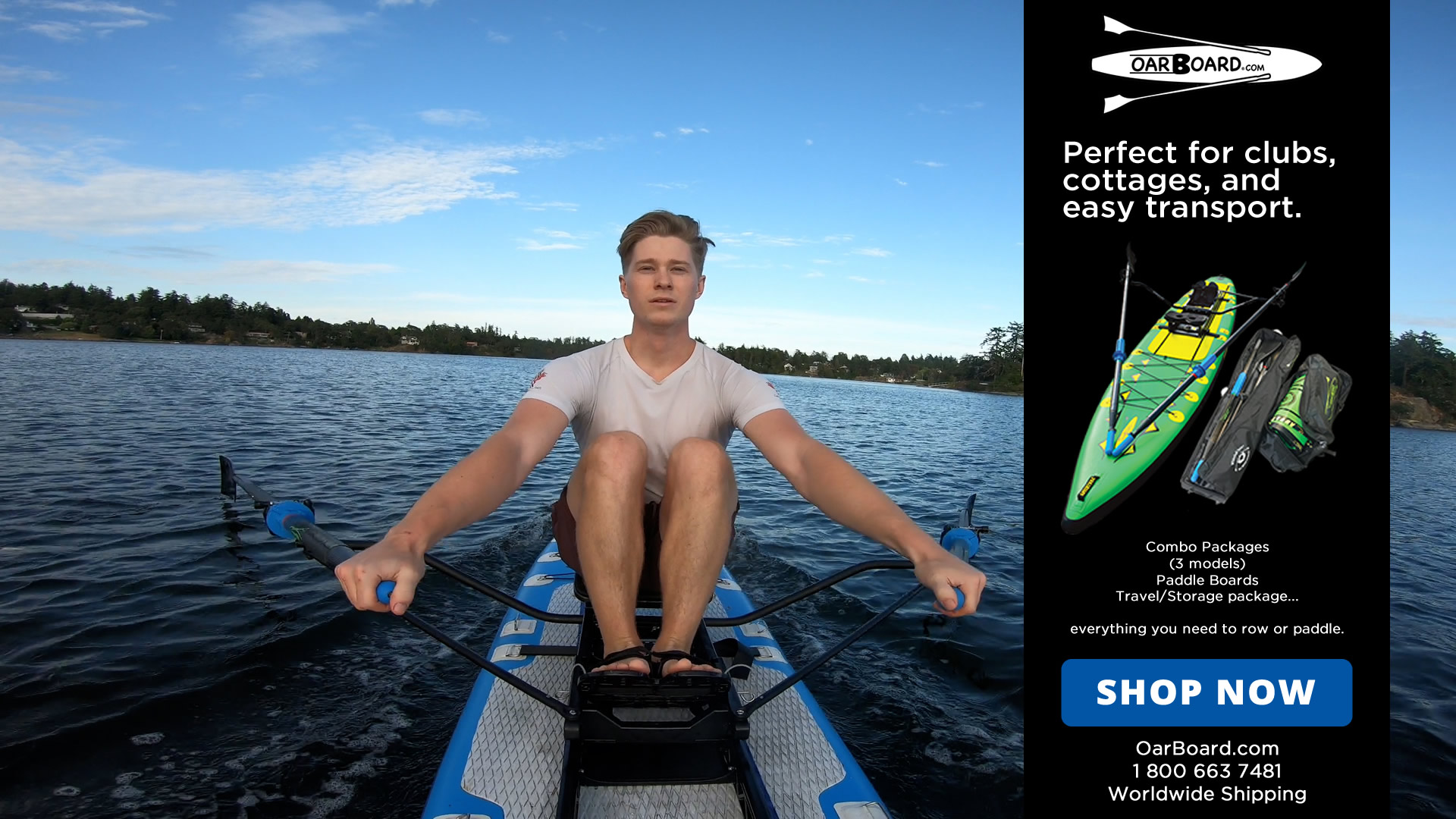 Oar-Board-Stand-Up-Paddle-Board-Rowing-News-2021-1920