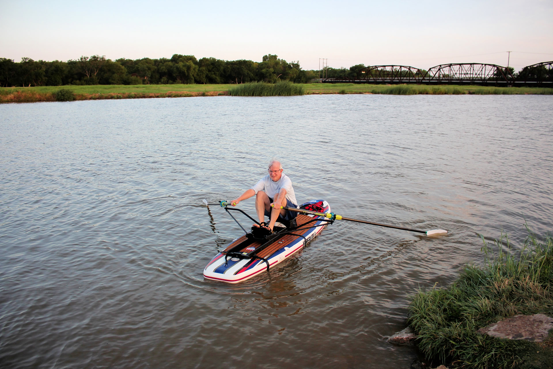 Leslie-Ray-Sears-Oar-Board-Paddle-Board-Rower-Ambassadors-Whitehall-Rowing-and-Sail