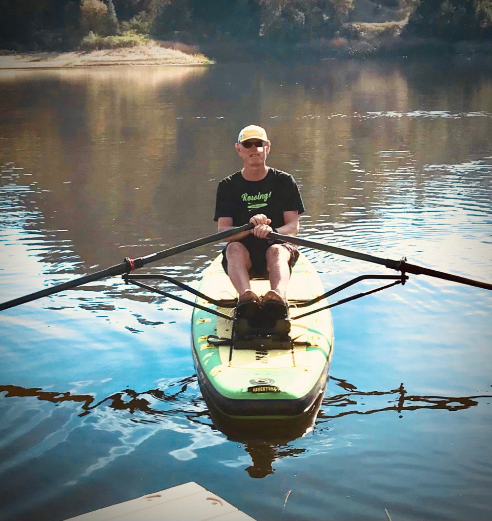 Marty-Hawke-Oar-Board-Paddle-Board-Rower-Ambassadors-Whitehall-Rowing-and-Sail